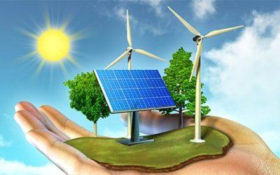 Energía en México: ¿qué viene para el futuro?
