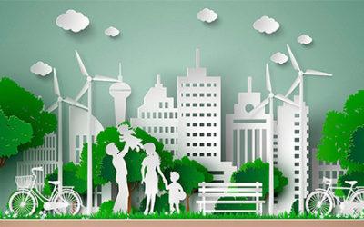 Sustentabilidad energética y uso responsabilidad de uso