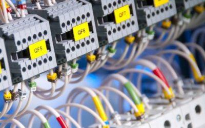 Problemas más comunes en las instalaciones eléctricas industriales