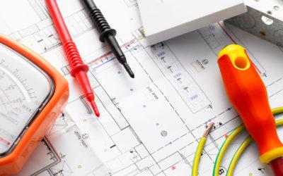 La importancia del mantenimiento eléctrico comercial