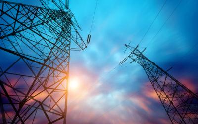 ¿Qué es el Código de Red y cómo afecta a la industria eléctrica en México?