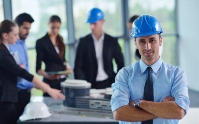 ¿Cuál es el rol de un energy manager en una compañía?