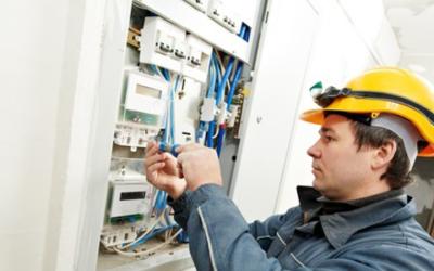 ¿Qué es el mantenimiento correctivo?