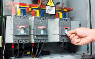 7 Técnicas de mantenimiento predictivo para mejorar la confiabilidad energética del equipo